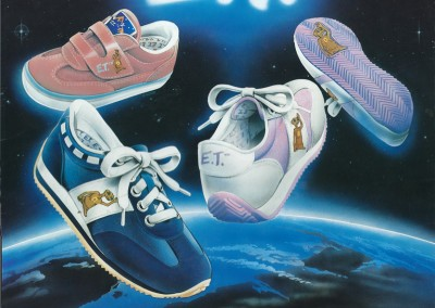 ET Shoes2