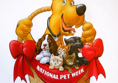 PurinaPetWeek