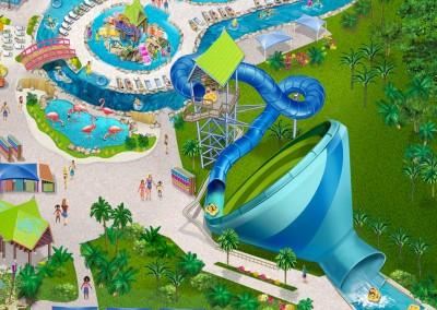 Aquatica_SanDiegoDetail2