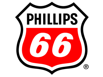 Phillips 66 Gas