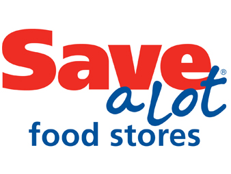 Save-A-Lot Foods