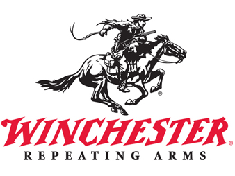 Winchester Arms and Ammunition